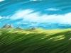 greengrass.jpg
