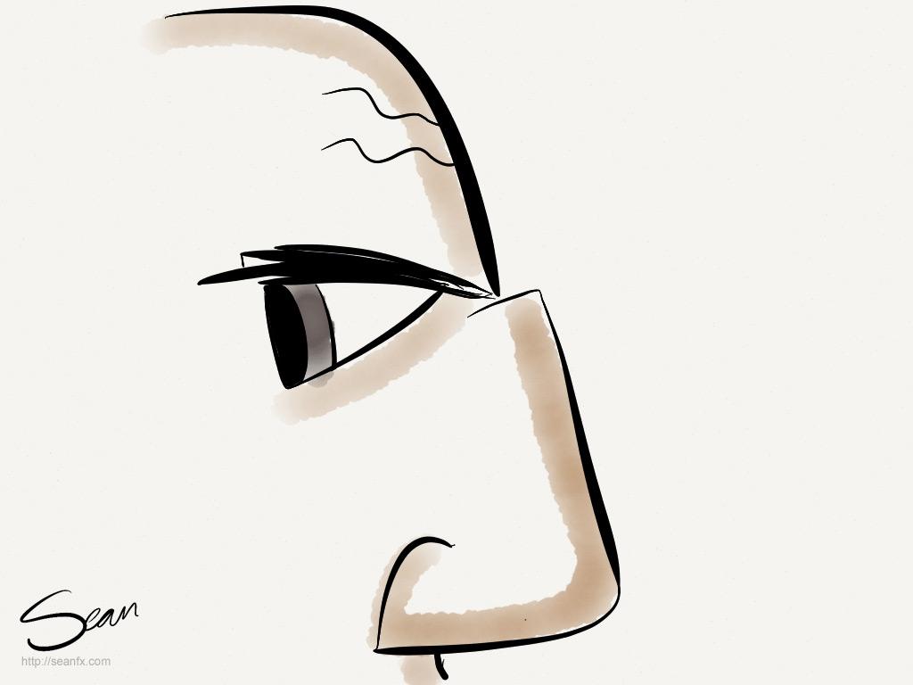paper_53_faces_04