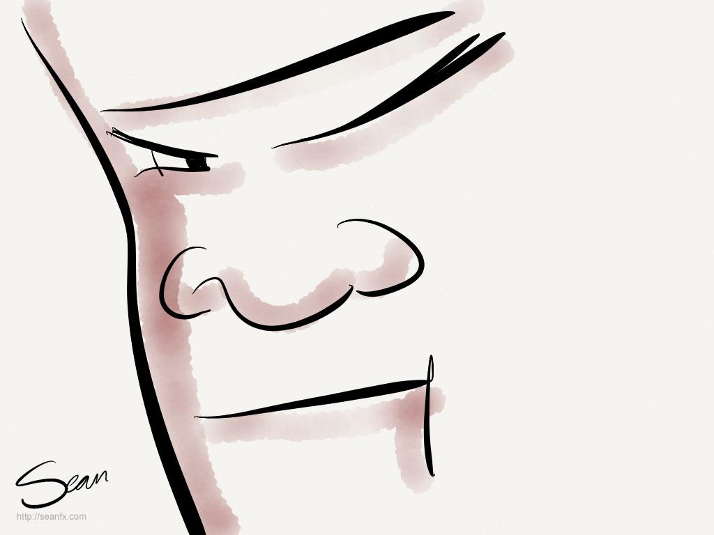 paper_53_faces_12