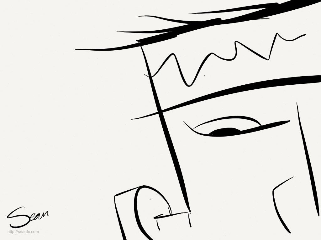 paper_53_faces_46