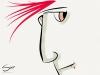 paper_53_faces_42