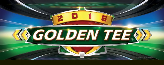 goldentee_2016_marquee