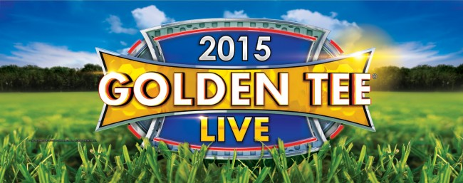 goldentee_live_2015_marquee